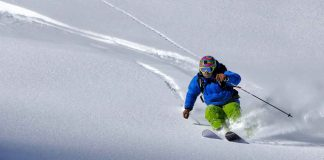 Tips-to-Choose-the-Right-Skis-on-servicetrending