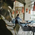 5-Tell-Tale-Signs-You-Need-Catering-Management-Software-on-servicetrending