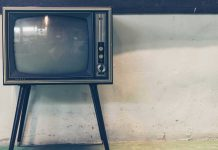 Tips-to-Know-When-Recycle-Your-TV-on-servicetrending