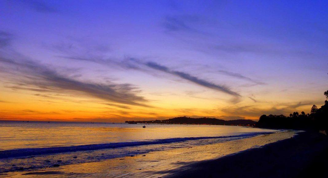 Camping-in-Santa-Barbara-in-California-on-ServiceTrending