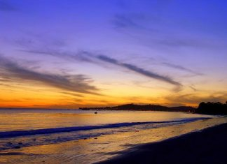 Camping-in-Santa-Barbara-in-California-on-ServiceTrending