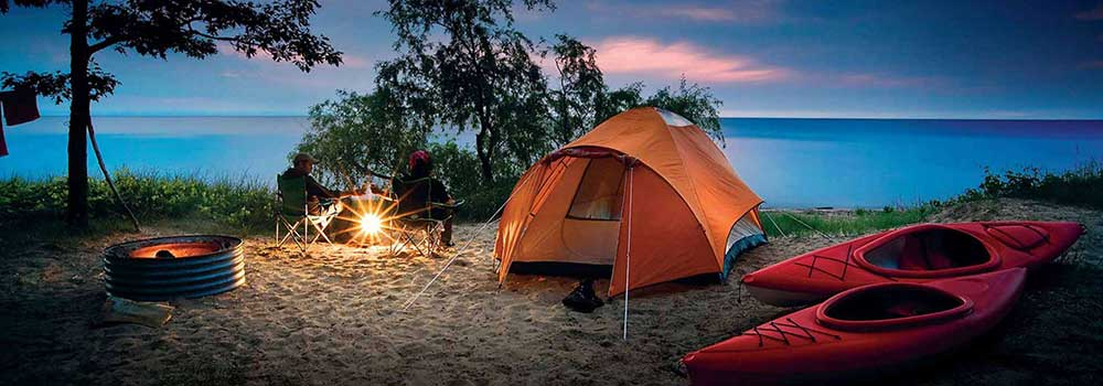Free-Beach-Camping-in-California-on-ServiceTrending