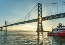 Fisherman's-Wharf-San-Francisco-bay-cruise-adventure-on-servicetrending