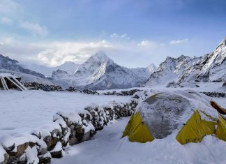 Some-Useful-Tips-for-You-Regarding-Winter-Camping-on-servicetrending
