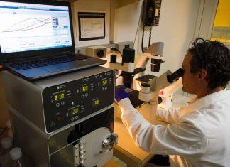 Ultrasound-Technology-on-ServiceTrending