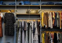 Tips-to-Be-Ruthless-While-Decluttering-the-Wardrobe-on-servicetrending