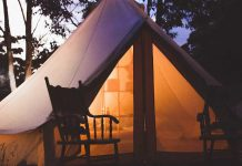 Everything-You-Should-Know-About-Glamping-on-ServiceTrending