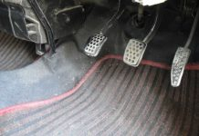Floor-Mats-Types-of-Floor-Mats-&-Liners-Worth-Knowing-on-servicetrending