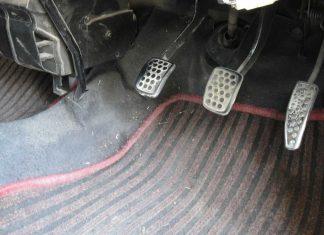 Floor-Mats-Types-of-Floor-Mats-&-Liners-Worth-Knowing-on-servicetrending