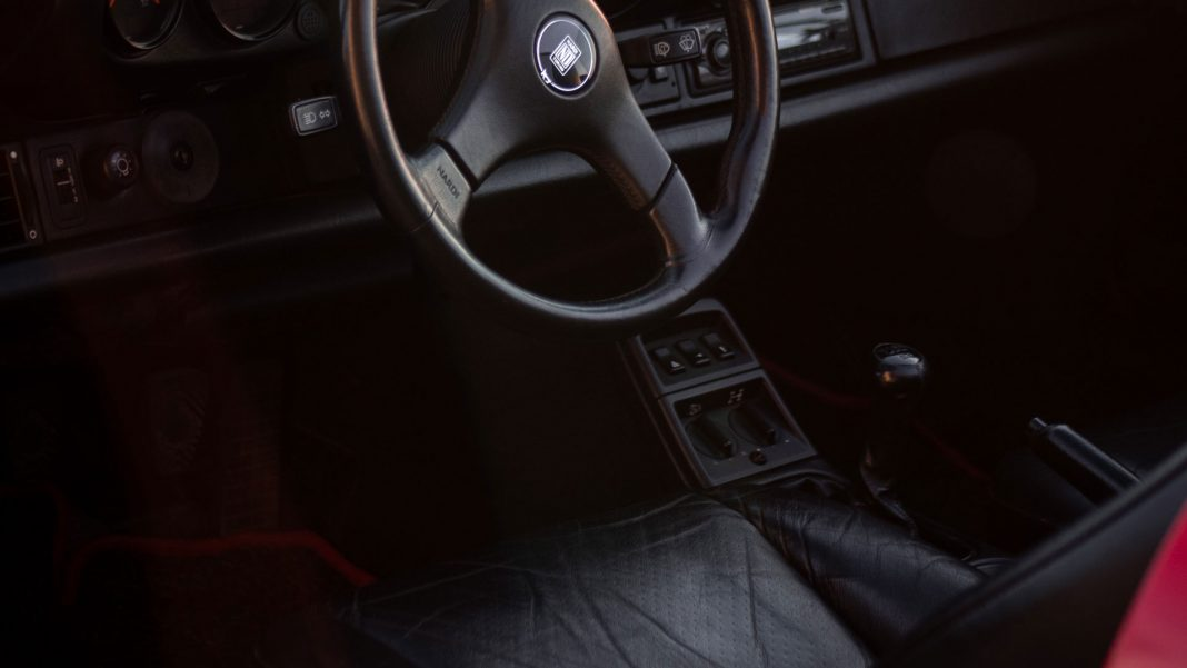 Find-The-Best-One-Among-Floor-Mats-&-Floor-Liners-on-servicetrending