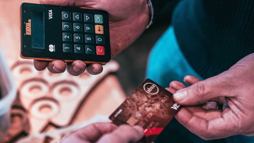 Surprising-Facts-about-Payment-Processing-Solutions-on-servicetrending