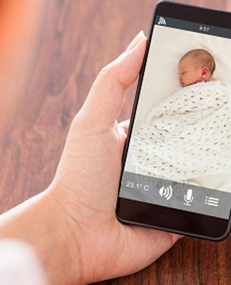 Top-3-Baby-Monitors-For-Busy-Parents-on-servicetrending
