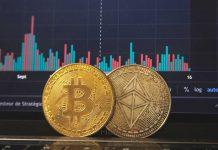 Mining-Bitcoin-The-Ways-of-Mining-Bitcoin-on-servicetrending