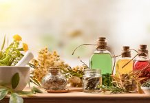 Some-Effective-Home-Remedies-To-Prevent-Wrinkles-on-servicetrending