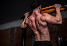 Band-Assisted-Pull-Ups-Benefits-of-This-Workout-on-servicetrending