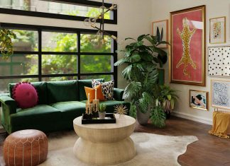 DIY-Home-Decorating-Tricks-and-Tips-for-You-on-ServiceTrending