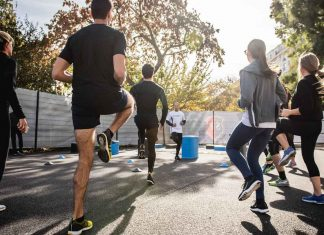Some-Practical-Household-Fitness-Tips-&-Tricks-for-You-on-servicetrending