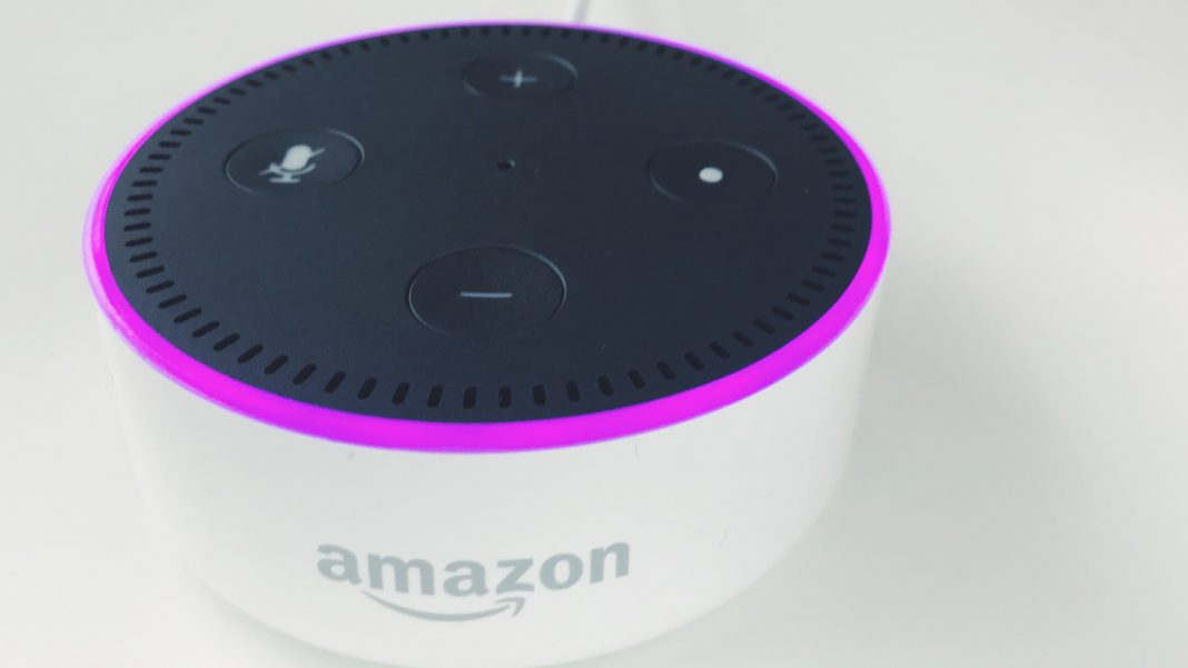 Thing-to-Know-About-Amazon-3rd-Generation-Echo-Dot-on-servicetrending