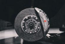 Shopping-Brakes-What-to-Look-For-While-Purchasing-Them-on-servicetrending