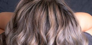 Simple-Ways-to-Make-Your-Hair-Stronger-With-Ease-on-servicetrending