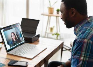 How-to-Make-Online-Meetings-on-ServiceTrending
