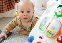 Know-About-To-Keep-Your-Baby-Healthy-on-ServiceTrending