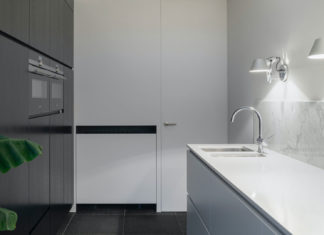 Practical-Tips-for-Bathroom-Safety-for-the-Elderly-on-servicetrending