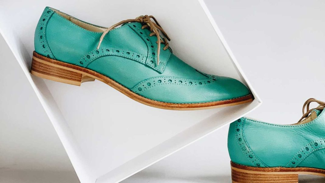 How-Are-Italian-Shoes-So-Unique-from-English-or-American-Shoes-on-servicetrending