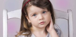 Ways-to-Prevent-Kid's-Heat-Rashes-on-ServiceTrending