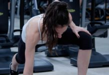 Don't-Do-These-5-Unhealthiest-Ways-for-Lose-Your-Weight-on-ServiceTrending