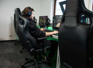 5-Things-You-Need-to-Be-Picky-About-While-Choosing-Gaming-Chair-on-servicetrending
