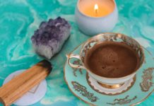 7-Facts-About-Healing-Crystals-You-Didn't-Know-on-servicetrending