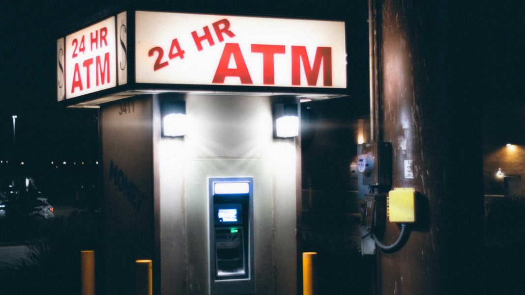 Advantages-of-ATM-The-Reason-of-Importance-of-ATM-on-servicetrending