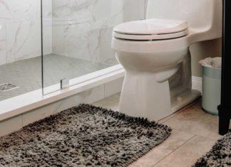 Bathroom-Safety-Ideas-for-Older-Peoples-on-servicetrending