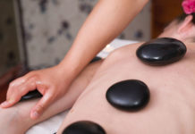 Let's-Know-Features-&-Functions-of-Back-Massagers-on-ServiceTrending