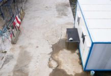 6-Secret-Uses-of-Office-Container-That-No-One-Tells-You-on-servicetrending