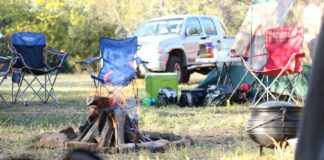 Must-Carry-Camping-Items-You-Didn't-Realize-You-Needed-on-servicetrending