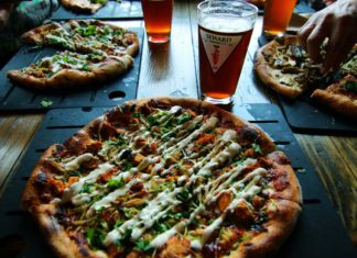 Pizza-Affiliate-Program-6-Ways-to-Make-Money-on-servicetrending